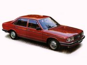 Обогрев сидений Audi 100 II (C2)