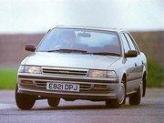 Обогрев сидений Toyota Corona VIII (T170)