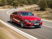 Обогрев сидений Mercedes-Benz CLS-klasse II (C218) Рестайлинг