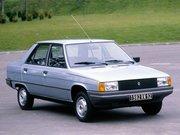 Обогрев сидений Renault 9