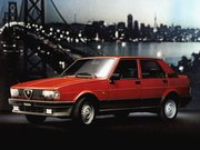 Обогрев сидений Alfa Romeo Giulietta II поколение