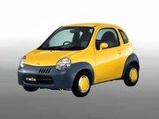 Обогрев сидений Suzuki Twin
