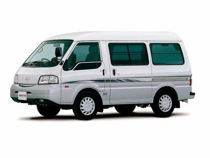 Купить Nissan Vanette пробег 28 840.00 км 2001 год выпуска