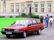 Обогрев сидений Volkswagen Passat B2