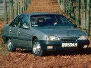 Обогрев сидений Opel Omega A