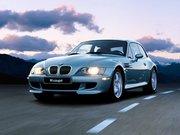 Обогрев сидений BMW Z3 M I (E36)