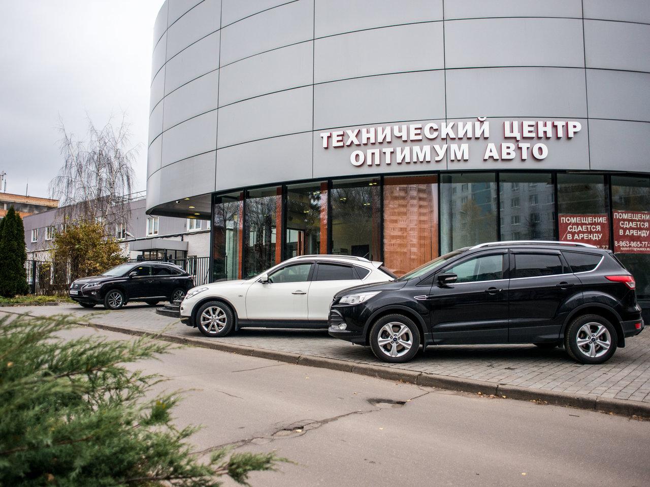 Авто бу в автосалоне москва выкуп из автоломбард