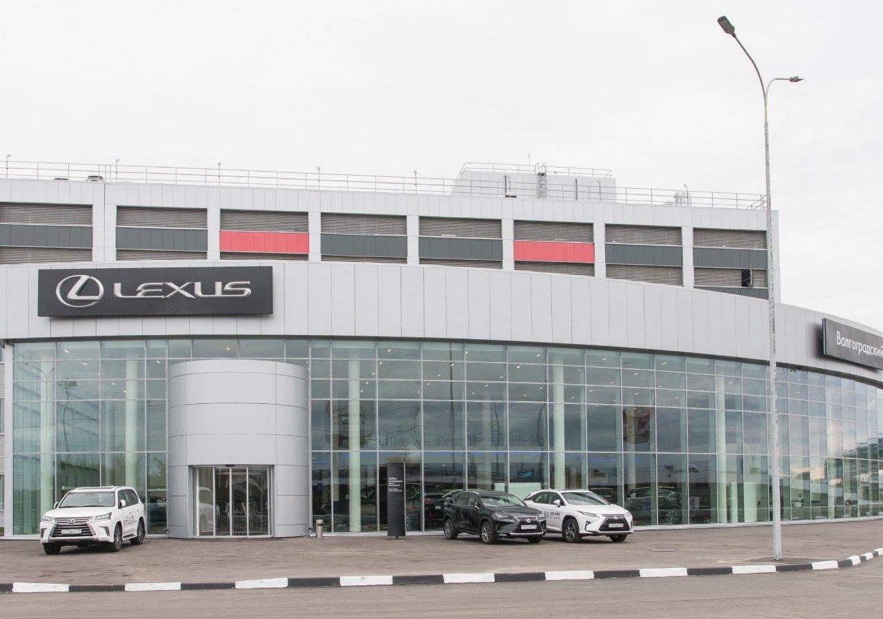 Проверенные автосалоны москвы автомобилей купить в автосалоне в москве кия рио
