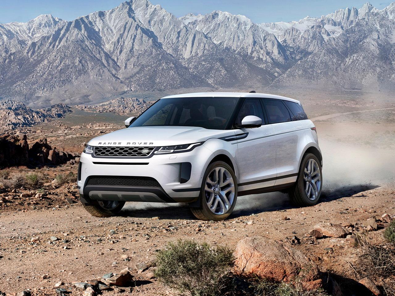 Range Rover Classic - Wikipedia | 960x1280