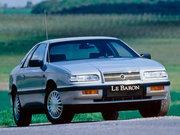 Обогрев сидений Chrysler LeBaron III Рестайлинг