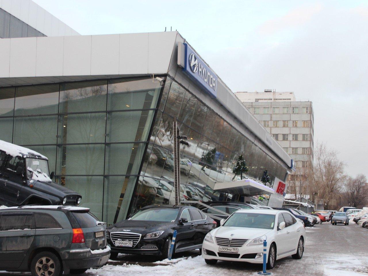 Автосалон рольф в москве авто с пробегом алтуфьево как вернуть деньги за страховку когда авто продан