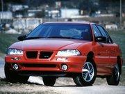 Обогрев сидений Pontiac Grand AM IV поколение