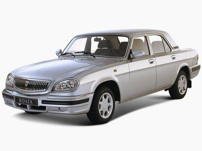 Купить ГАЗ 31105 «Волга» пробег 117 560.00 км 2007 год выпуска