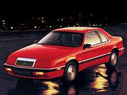 Обогрев сидений Chrysler LeBaron III поколение