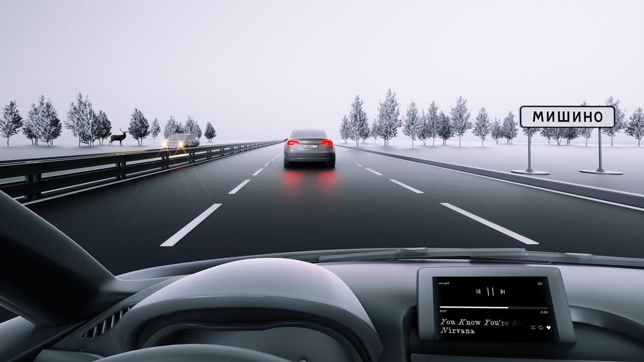Справа или слева? Как опередить автомобиль: непростая задача назнание ПДД