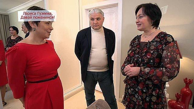 zakazat-prostitutku-v-novokuybishevske