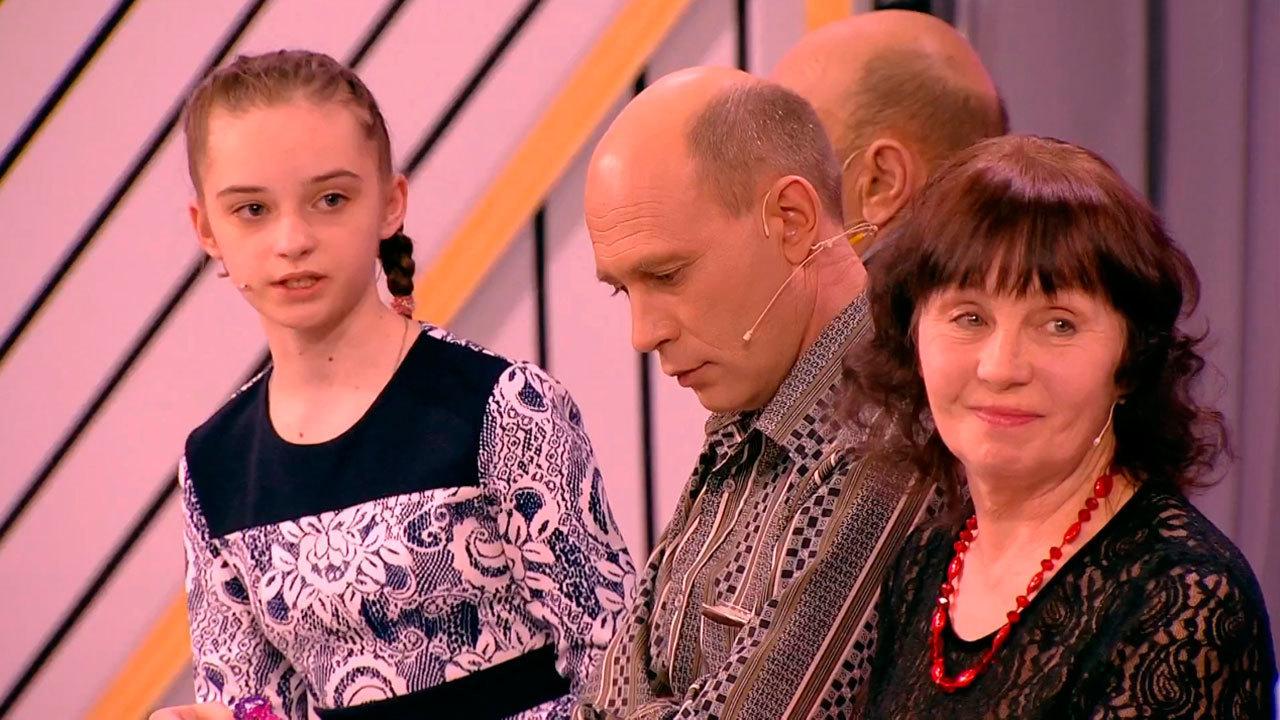 Новосибирской мужское женское 13 09 убрать ограничения