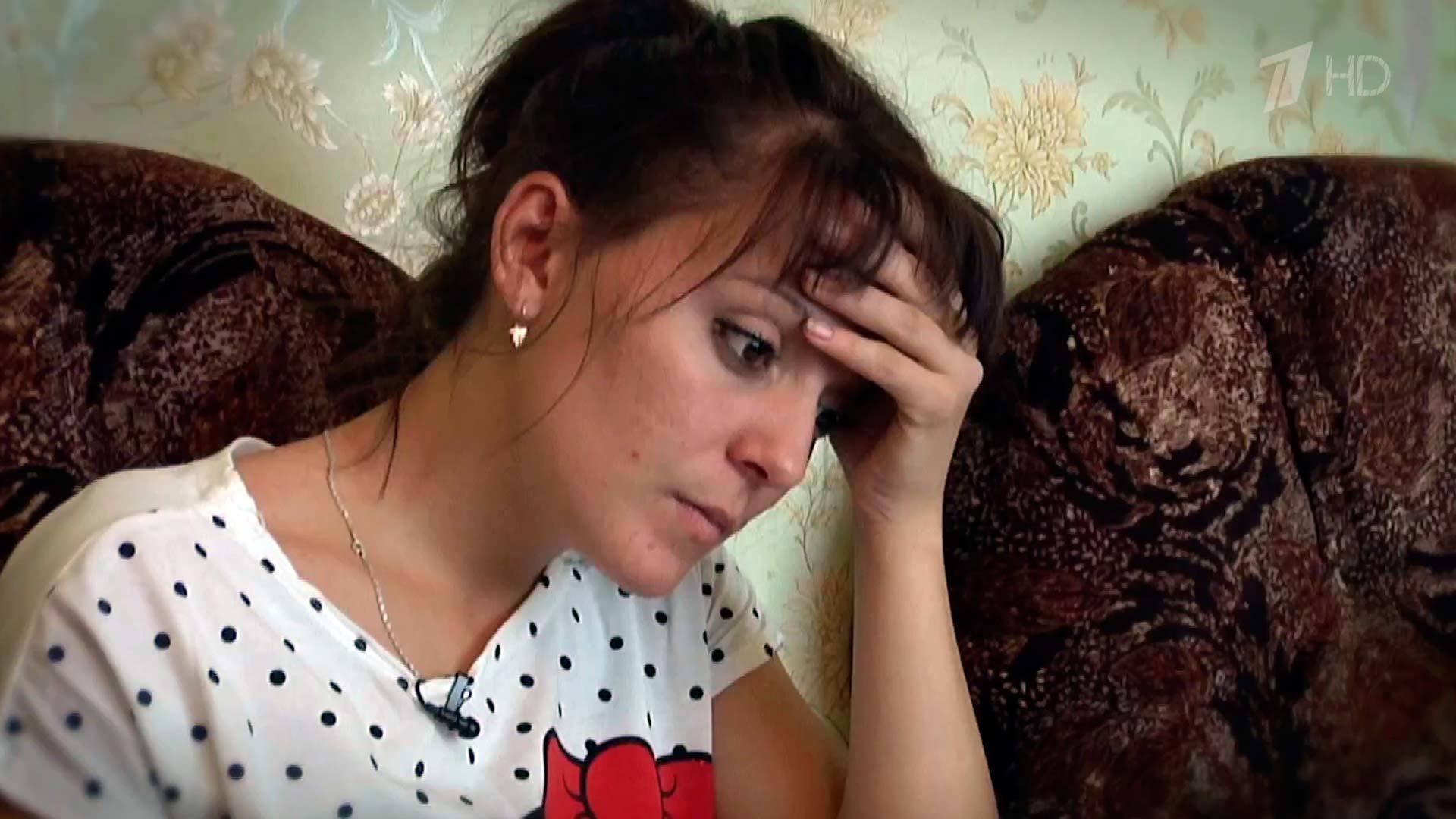 muzhskoe-zhenskoe-prostitutka