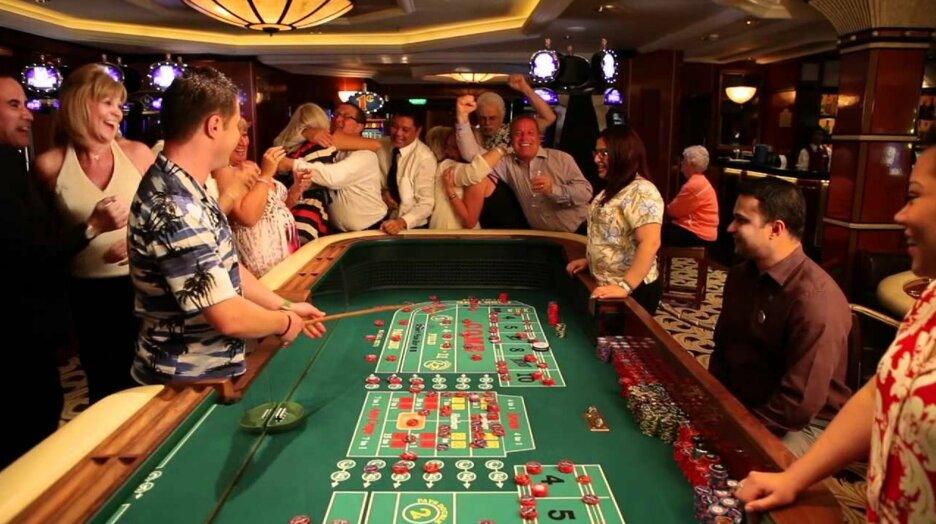 Смотреть русское казино игровые автоматы для взрослых играть бесплатно
