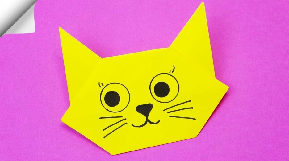 Cat Masks | Free Printable Templates & Coloring Pages ... | 524x936