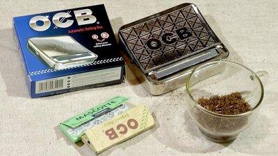 В эфире демонстрируются табачные изделия курение вредит вашему здоровью американские сигареты купить в москве в розницу с доставкой