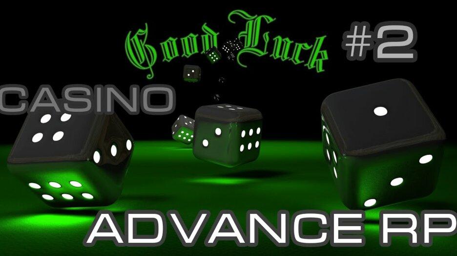 Баг с казино advance как играть на адвансе в казино