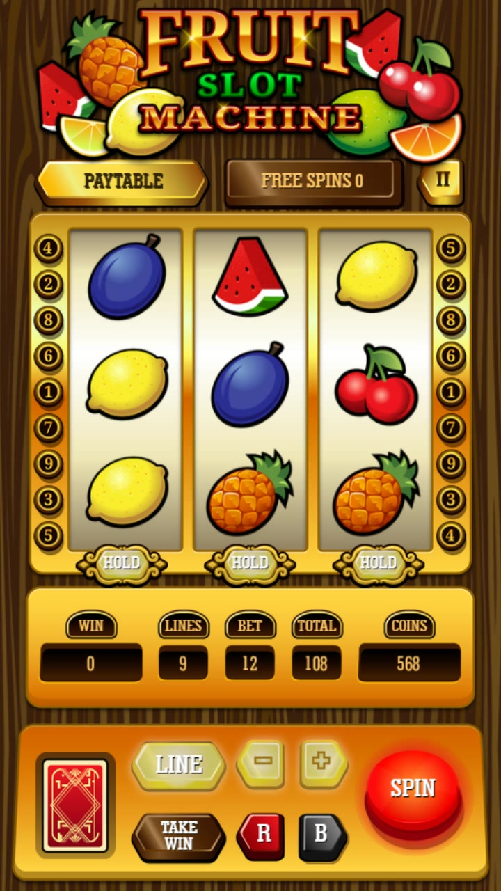 Яндекс бесплатный игровые автоматы играть маша игровой автомат