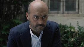 комиссар монтальбано 9 сезон смотреть