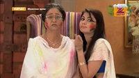 2 свадьба индийский сериал 530серия