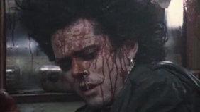 клубок / tryst (1994)