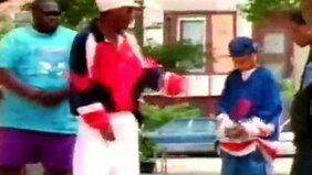 Ripped Big Daddy Kane 4 Tys Video Najdeno V Yandeks Video