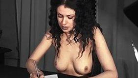 Голая Ирина Потапенко Видео