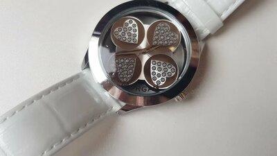 Онлайн Трейд.РУ Наручные часы Morgan M1133wbr Watches