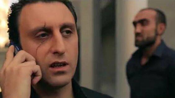 Покер ам армянский фильм смотреть онлайн в хорошем качестве скачать казино добрынина