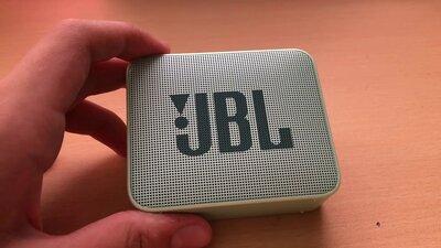 Обзор jbl go 2- супер колонка за свои деньги