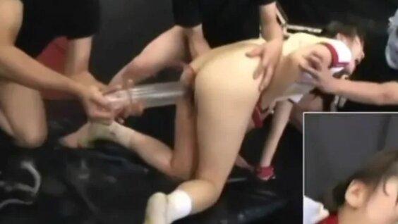 Яндекс Видео Секс С Красотками