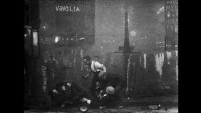букмекера фильм 1895 ограбление