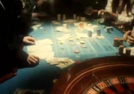 Казино 1992 онлайн казино бонус 100 за регистрацию