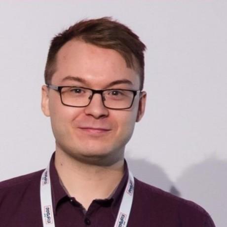 Alexandr Timofeev