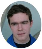 Дмитрий Крюков, руководитель сервиса Яндекс.Расписания