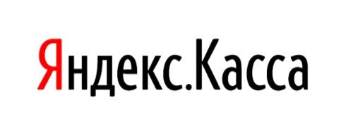 яндекс касса кредитная карта онлайн кредит беларусь