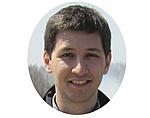 Фархат Аминов, менеджер проекта Яндекс.Перевод