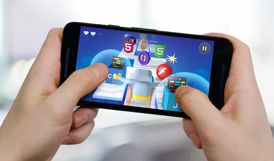 В Директе появился новый таргетинг по категориям мобильных приложений