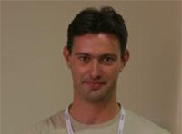 Алексей Кирпичников, Яндекс.Украина