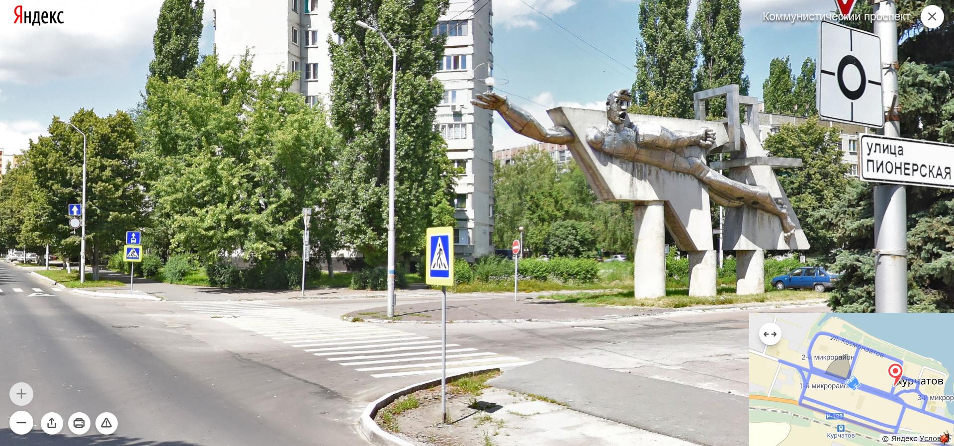 Яндекс карты для яндекс навигатора 2015