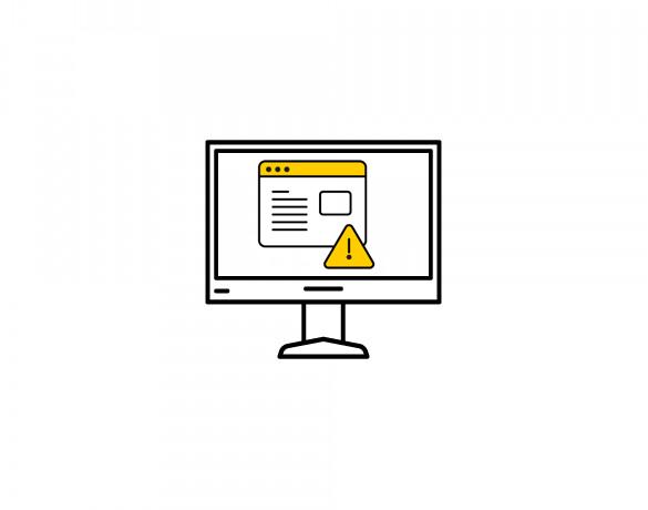 orig HTTPS как знак качества сайта