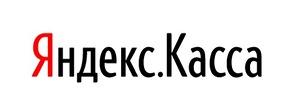 Yandex.Kassa