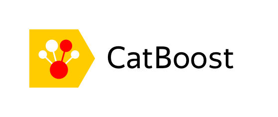 Yandex — Company blog — Introducing Yandex CatBoost, a state-of-the-art open-source gradient boosting library