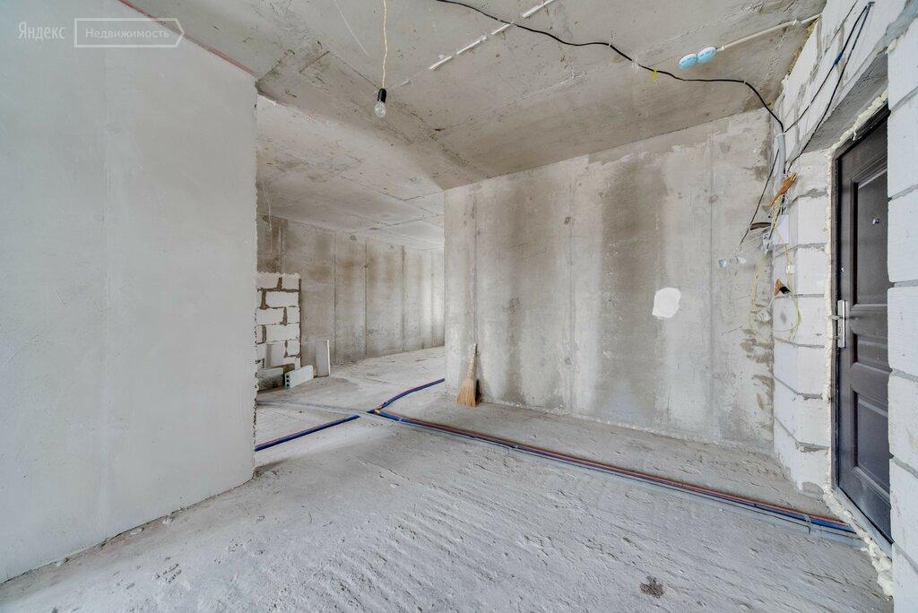 кредит на ремонт квартиры как называется расчёт кредита в втб калькулятор 2020