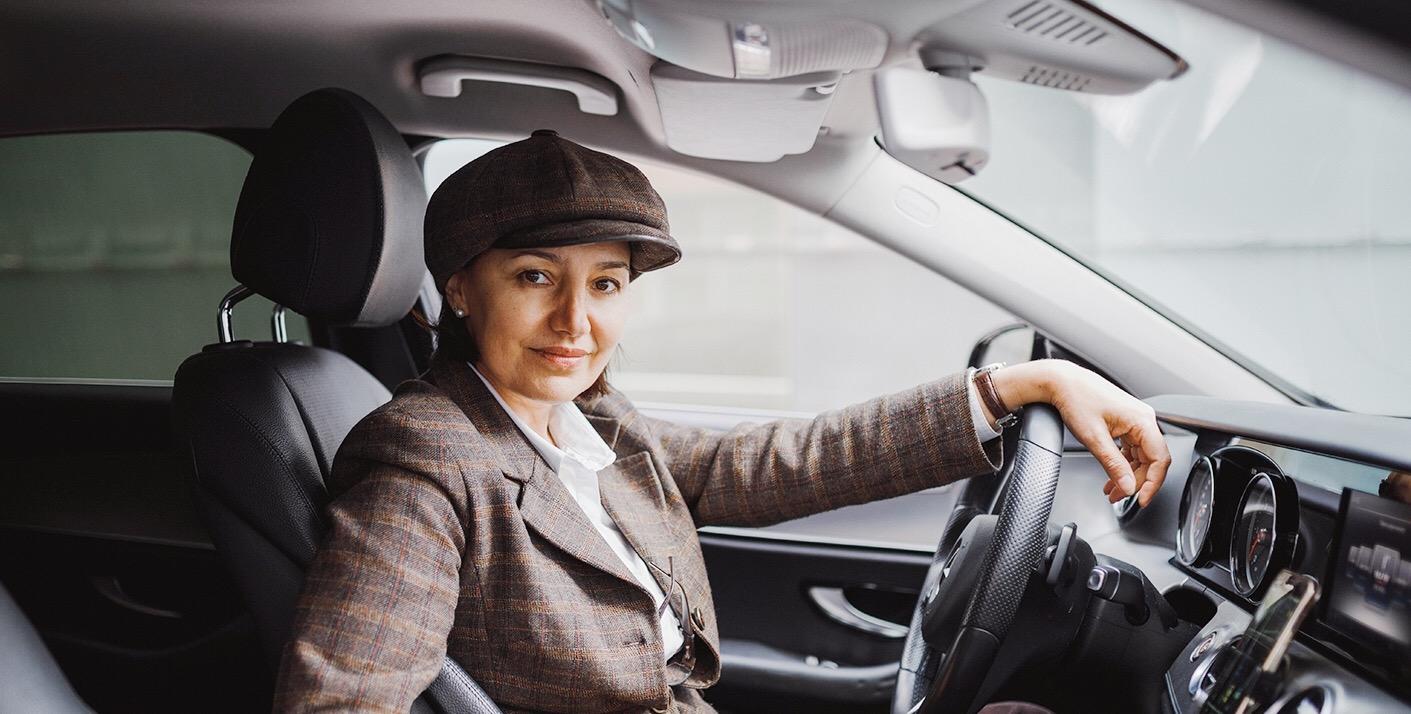 Берут ли девушек на работу в такси модельный бизнес краснотурьинск